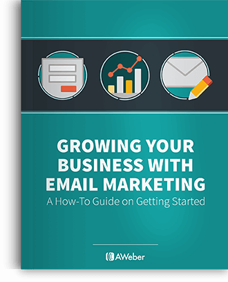 email-marketing-guide-getting-started
